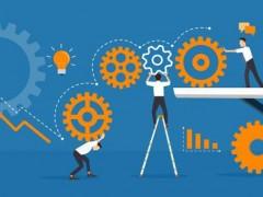 企业管理者必须秉持的六大原则