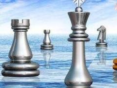 领导力分析:性格内向者能适应独自工作